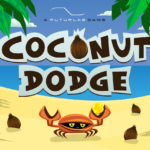 Coconut Dodge US Release Date