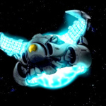 Velocity Release Date