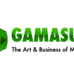 Our story on Gamasutra by Leigh Alexander
