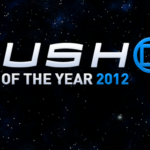 Push Square Game Of The Year Award