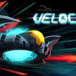 Velocity Ultra