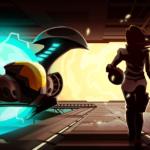 Velocity Ultra Trailers