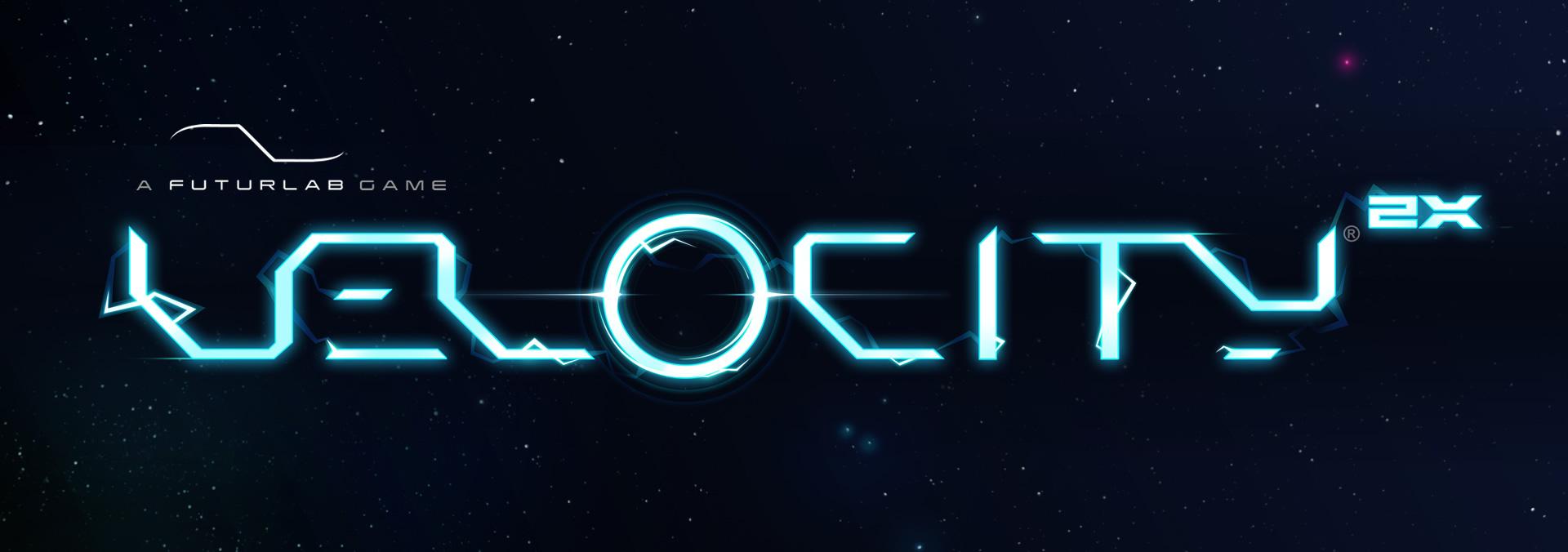 V2X_Logo
