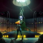 Velocity 2X will include a Platinum Trophy