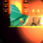 Velocity 2X Progress Report