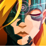 Velocity 2X Store Image Question