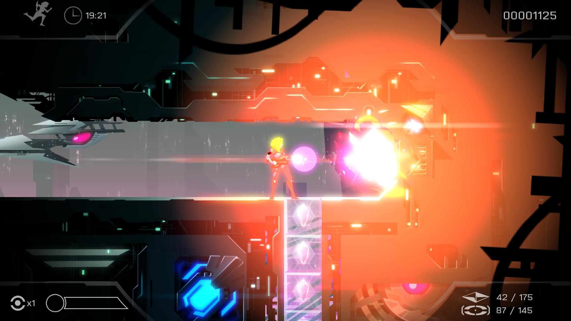 LensFlarePostExplosion