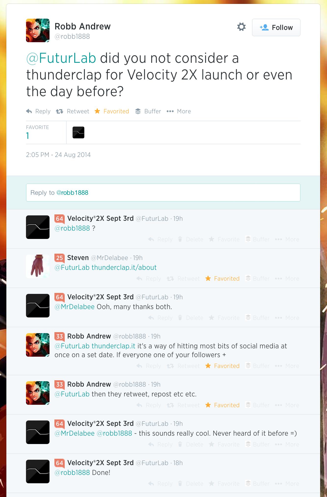Screen Shot 2014-08-25 at 08.17.33