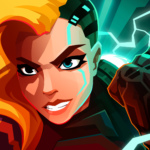 Join the Velocity 2X Thunderclap!