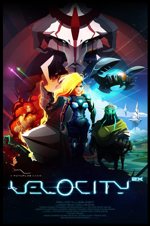 Velocity2X_Sci-FiAdventure