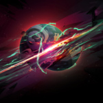 Velocity 2X on Steam - Bug 166