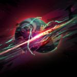 Velocity 2X on Steam - Bug 166