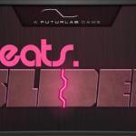 Beats Slider Logo