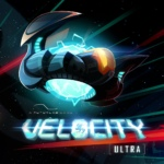 Velocity®Ultra Out Now In Europe!