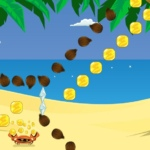 Coconut Dodge Revitalised Out Now In Europe!