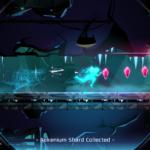 Inside Velocity 2X: Teledash