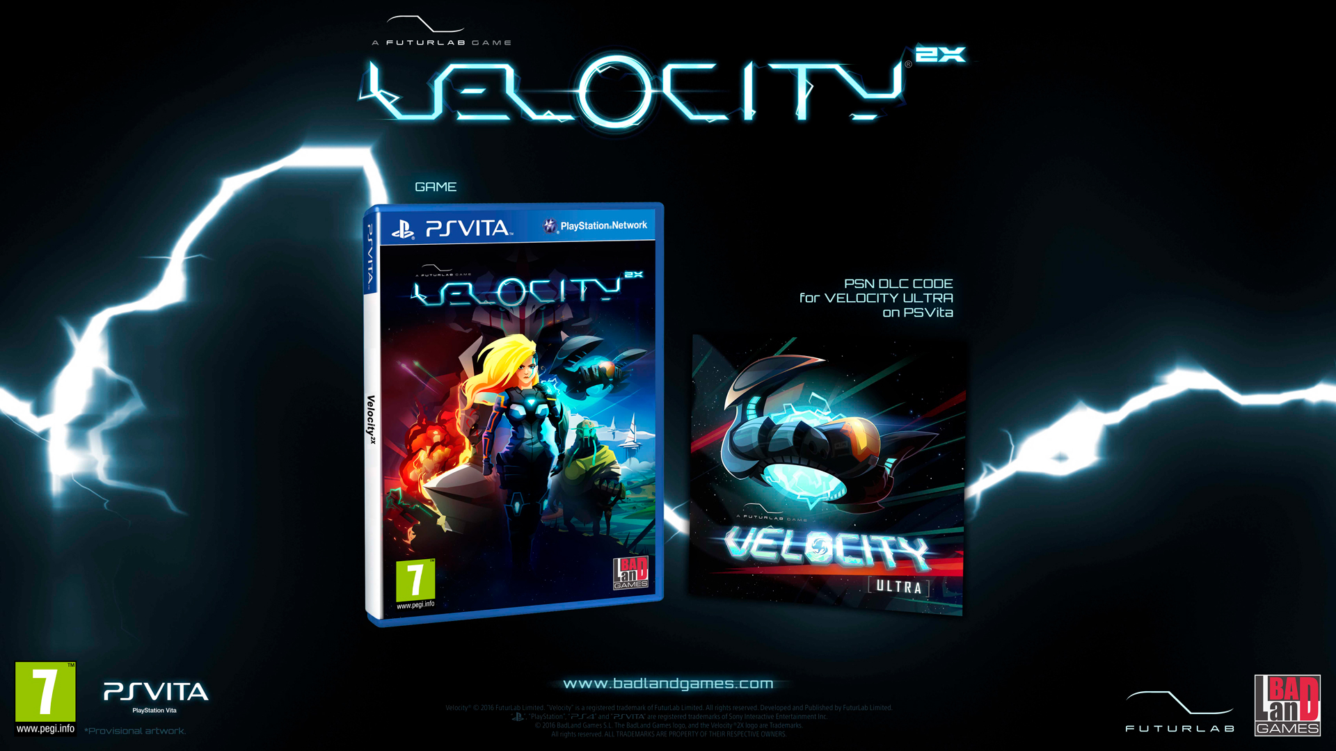 VELOCITY_2X_PSVITA_MOCK-UP-FINAL-LOW-RES